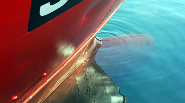 Five lessons to learn on hydrogen as a marine fuel