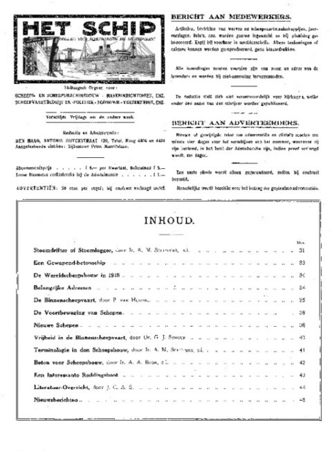 1919 edition 2