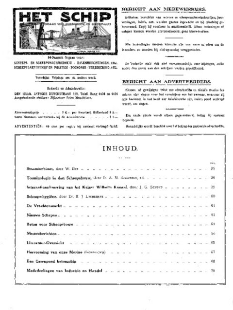1919 edition 3