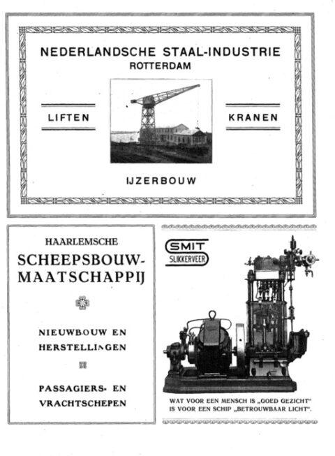 1919 edition 5