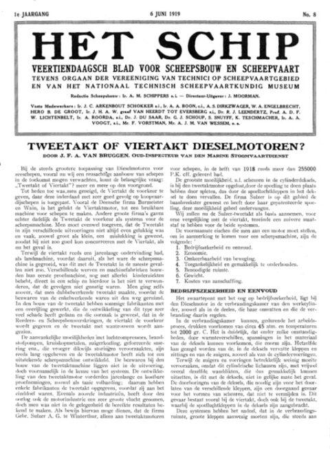 1919 edition 8