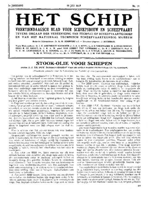 1919 edition 11