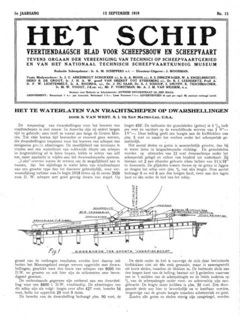 1919 edition 15