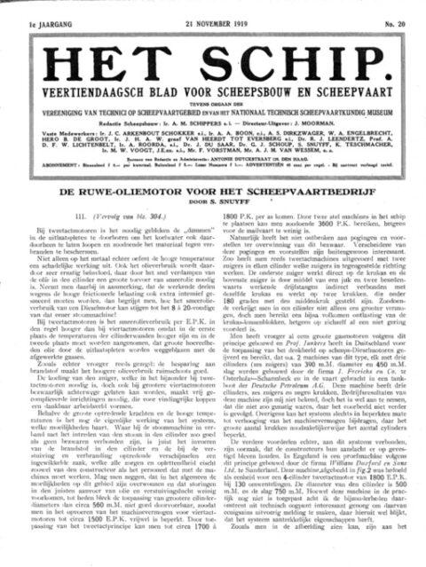 1919 edition 20