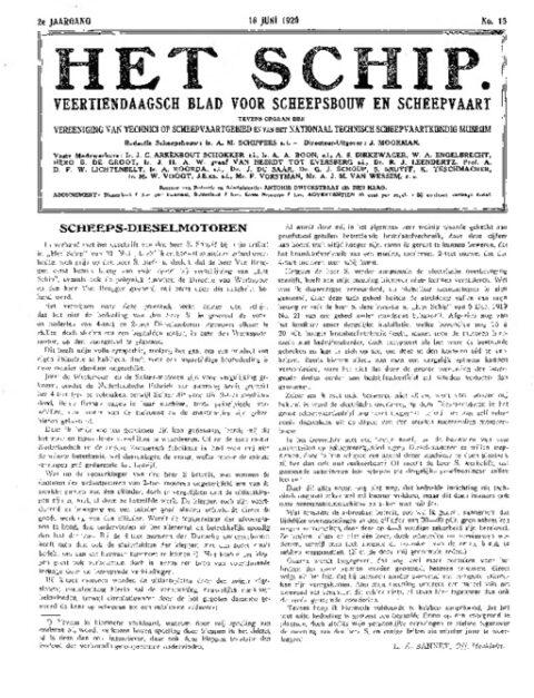 1920 edition 13