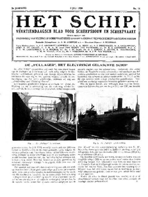 1920 edition 14