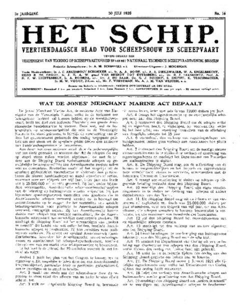 1920 edition 16