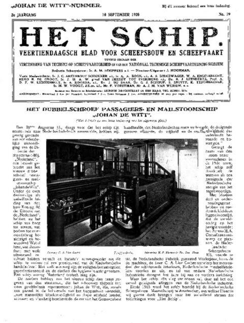 1920 edition 19