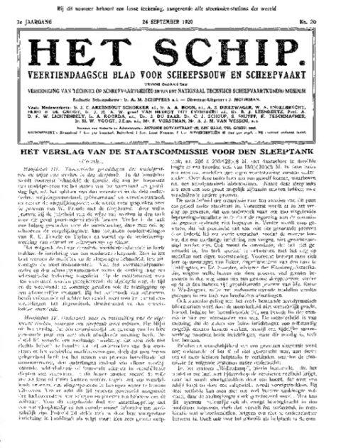 1920 edition 20