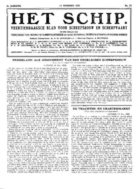 1920 edition 24