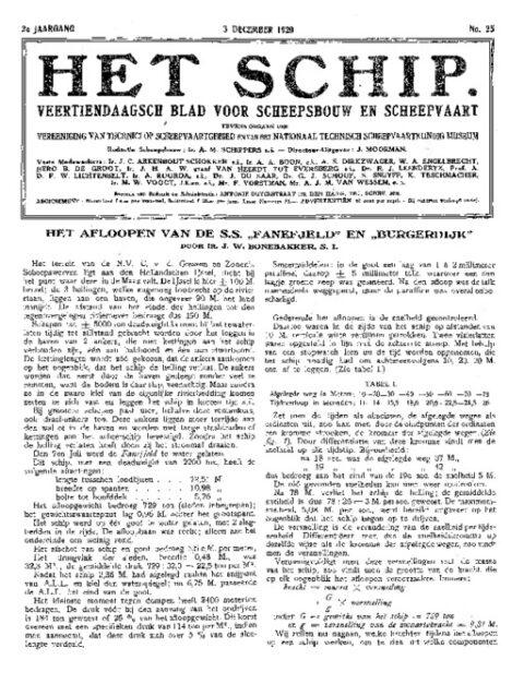 1920 edition 25