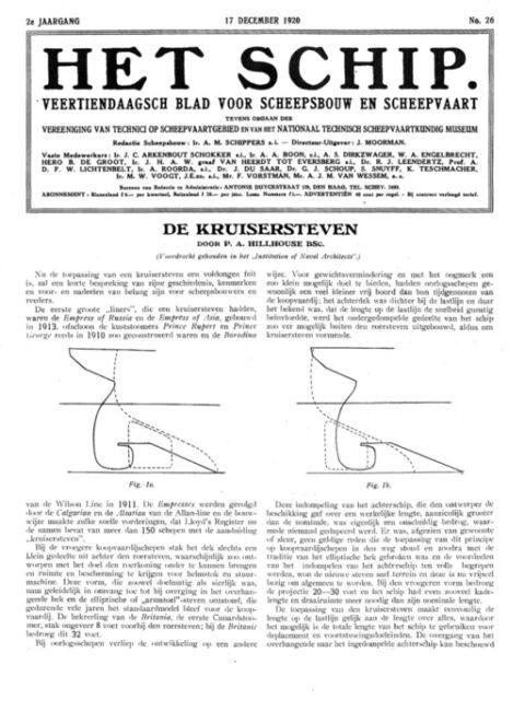 1920 edition 26