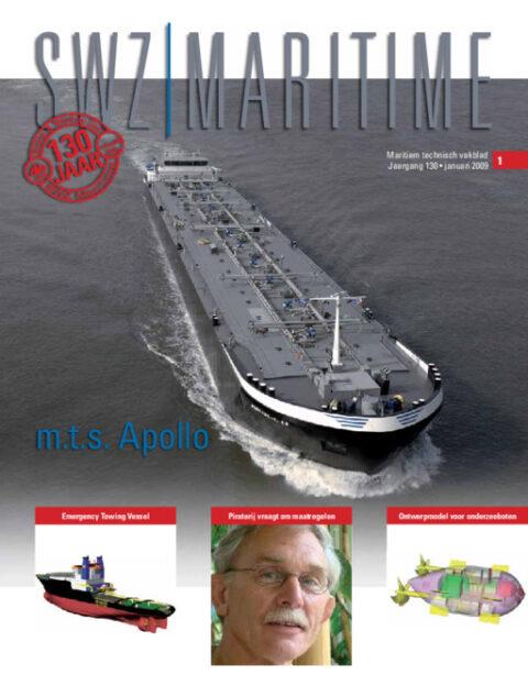 2009 edition 1