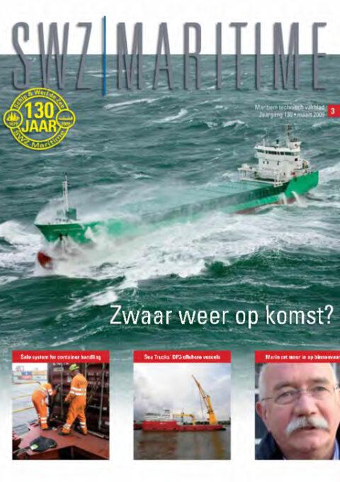2009 edition 3