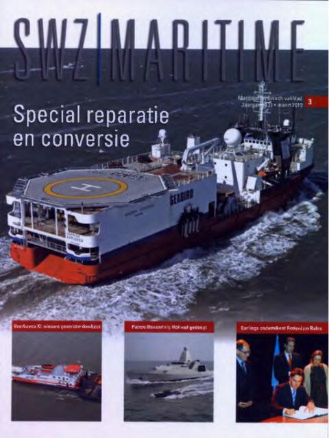 2010 edition 3
