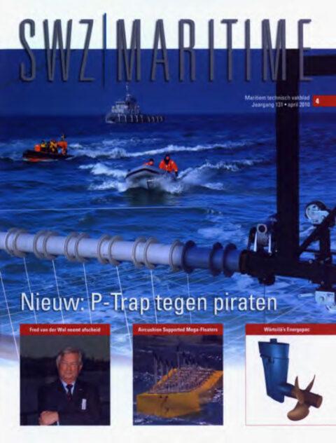 2010 edition 4