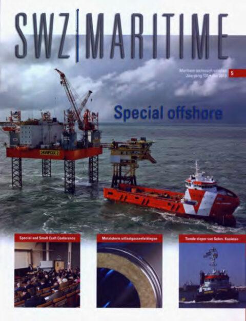 2010 edition 5