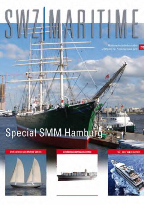 2010 edition 8