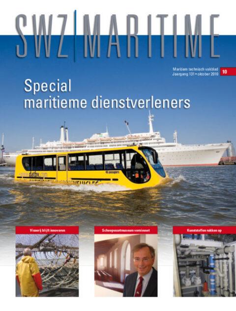 2010 edition 10