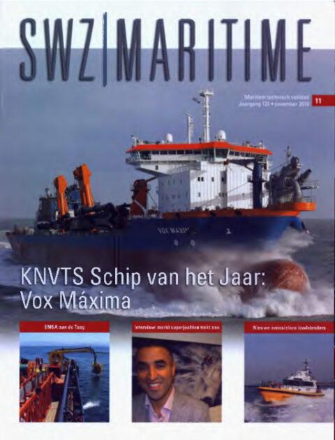 2010 edition 11