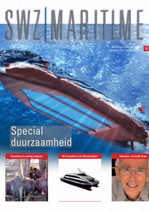 2010 edition 12