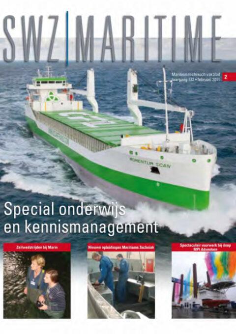 2011 edition 2