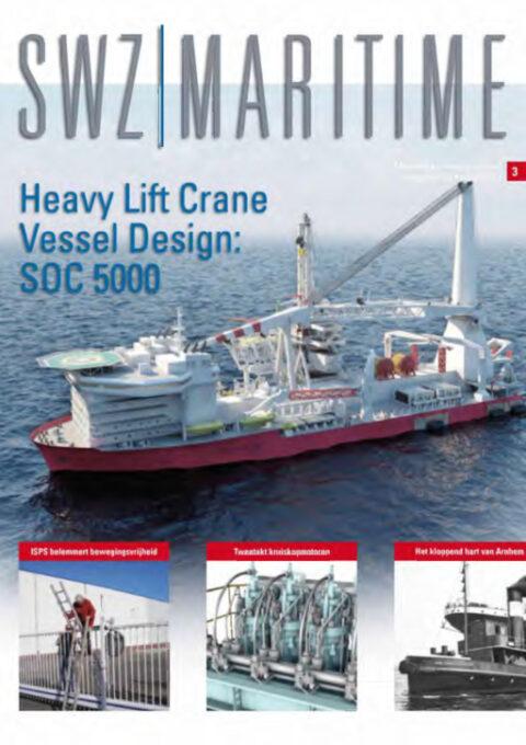 2011 edition 3