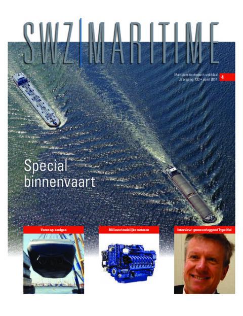 2011 edition 4