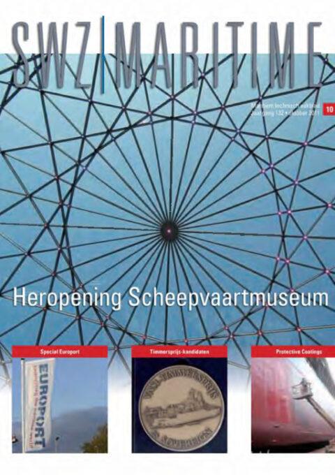 2011 edition 10