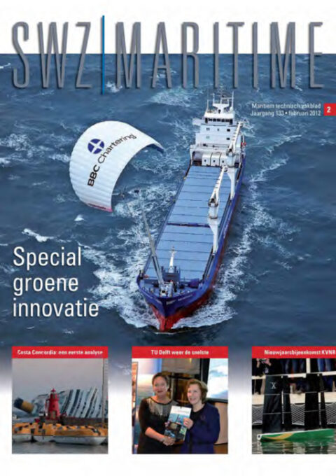 2012 edition 2