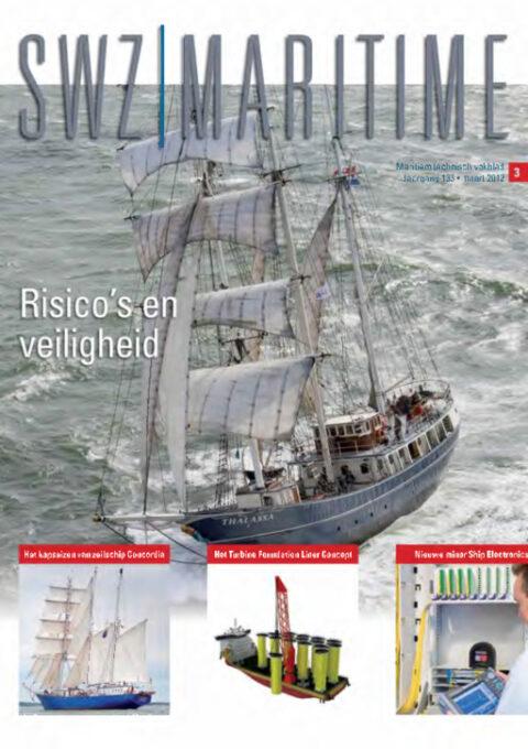 2012 edition 3