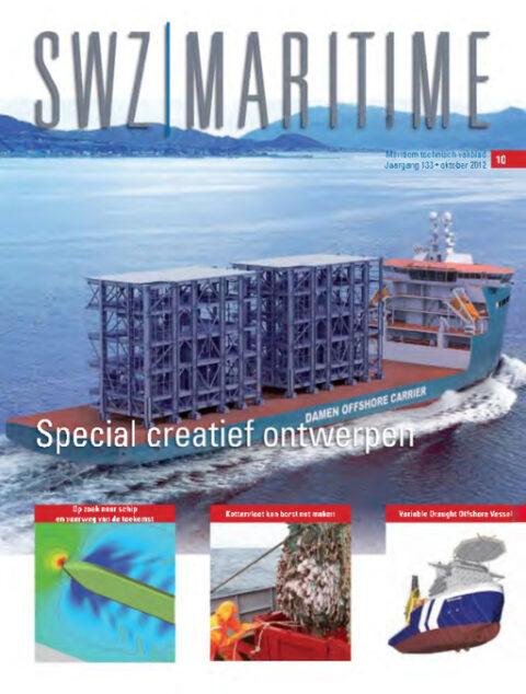 2012 edition 10