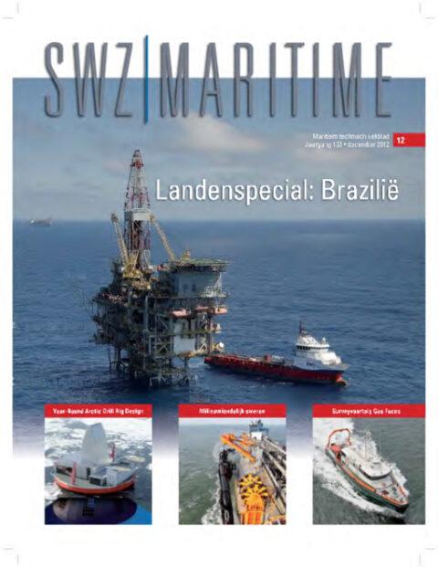 2012 edition 12