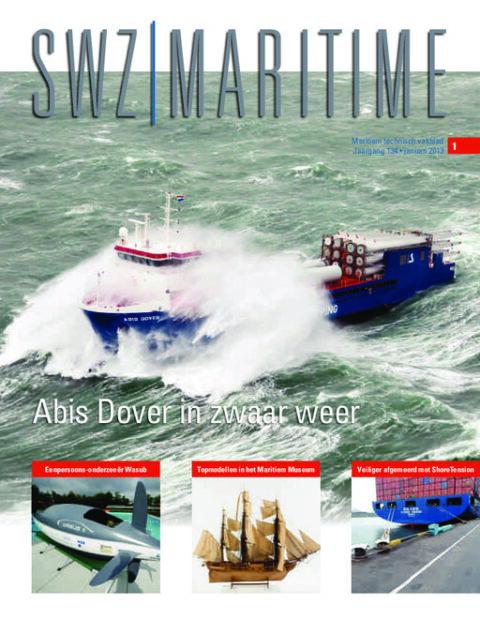 2013 edition 1