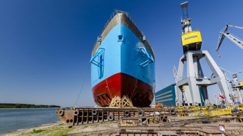 Maersk-Connector_20150723_launch-246