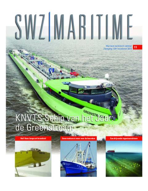 2013 edition 11