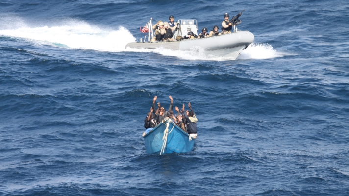 piracy us navy