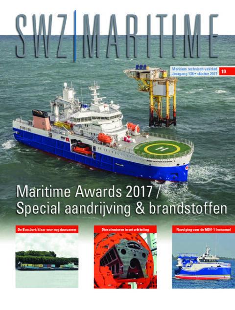 2017 edition 10