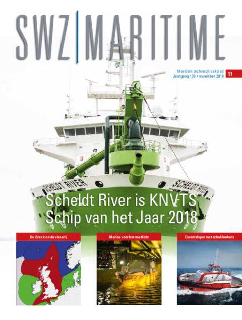 2018 edition 11
