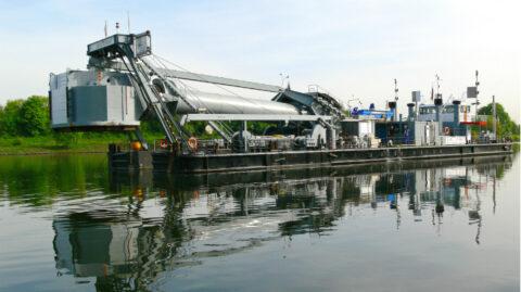 Diving bell ship Carl Straat (2)_lowres
