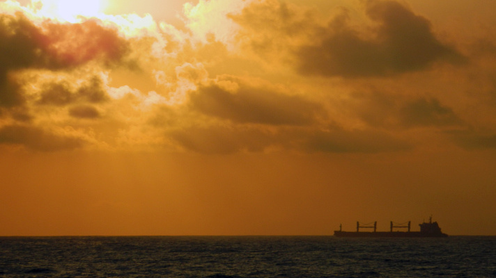 EC Wants to End Tax Exemptions for Maritime Fuels