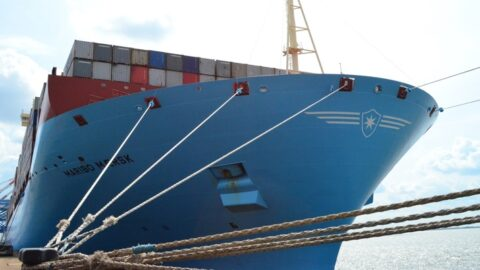container-ship-429951_1920