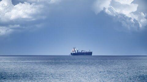 ship at sea 5