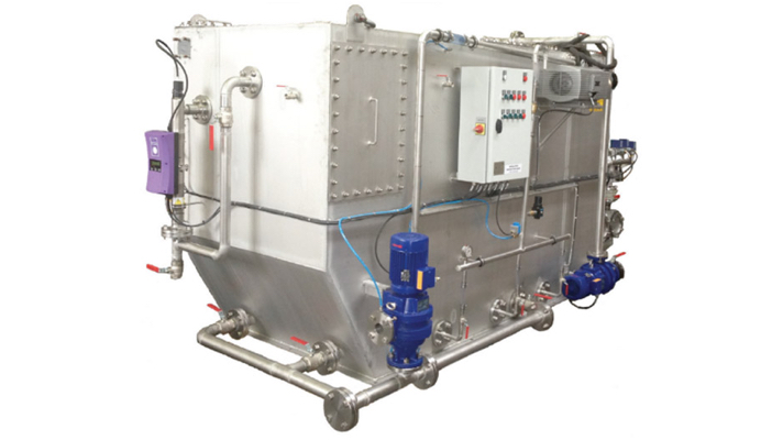 Advertorial: UV Solutions for Reliable Drinking Water