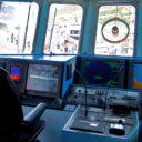 Kopie van bridge with navigation