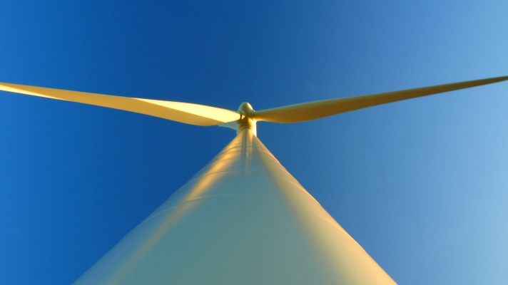 IEA: Corona crisis threatens to derail renewables growth