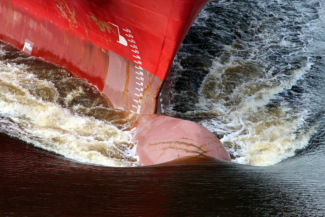 'Marine sewage treatment plants require compliance monitoring'